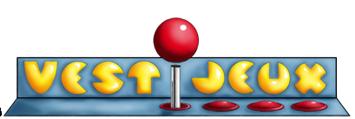 Logo vestijeux